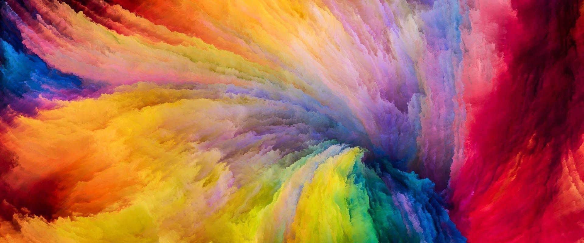 Colori per sito web hotel