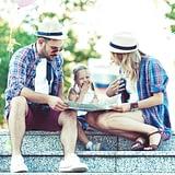 Aumentare prenotazioni famiglie in hotel