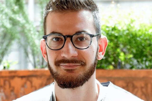 Salvatore Menale Opinioni