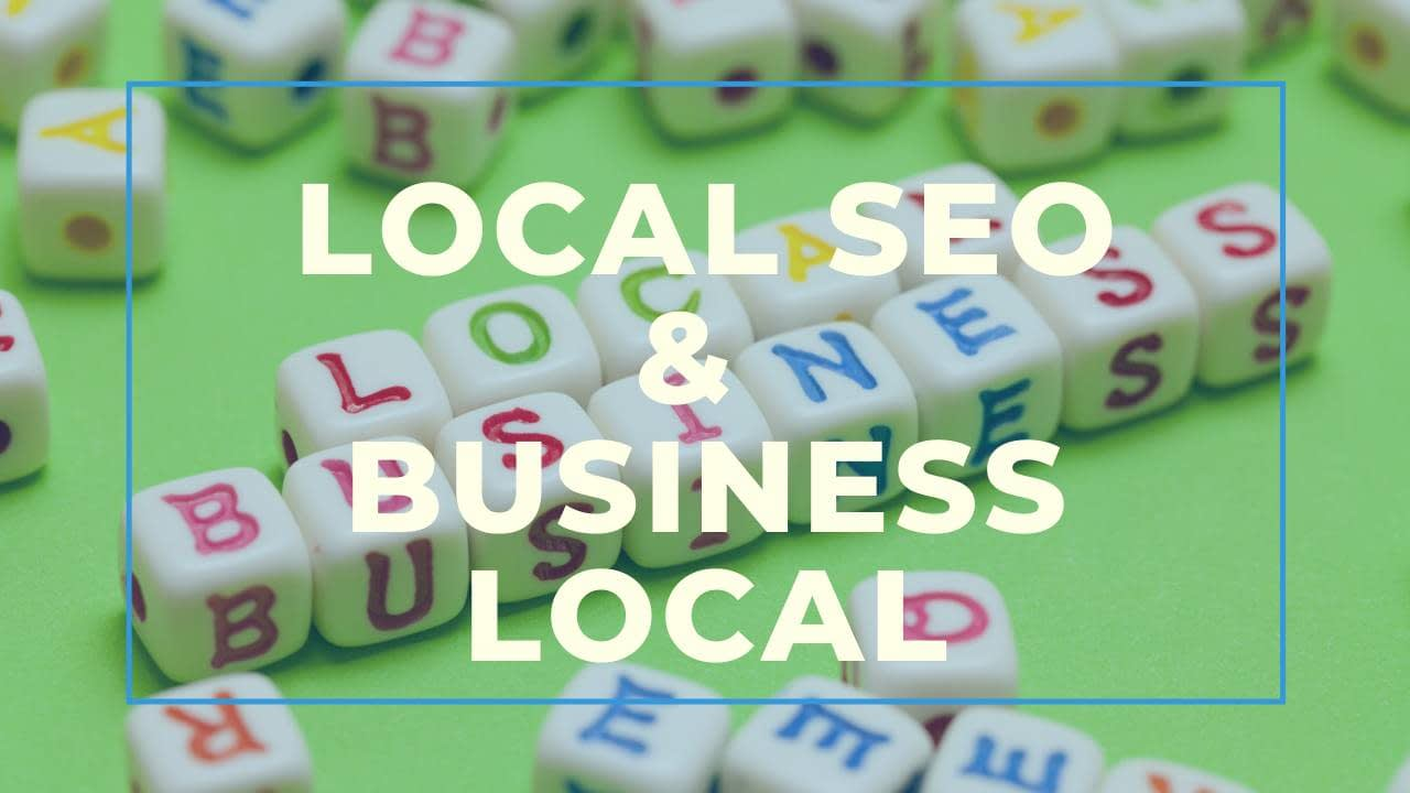 Local Seo & Business Local: come migliorare la visibilità on line per Hotel e B&B